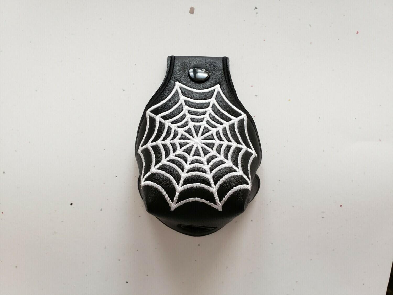 spiderweb Toe guards RTS