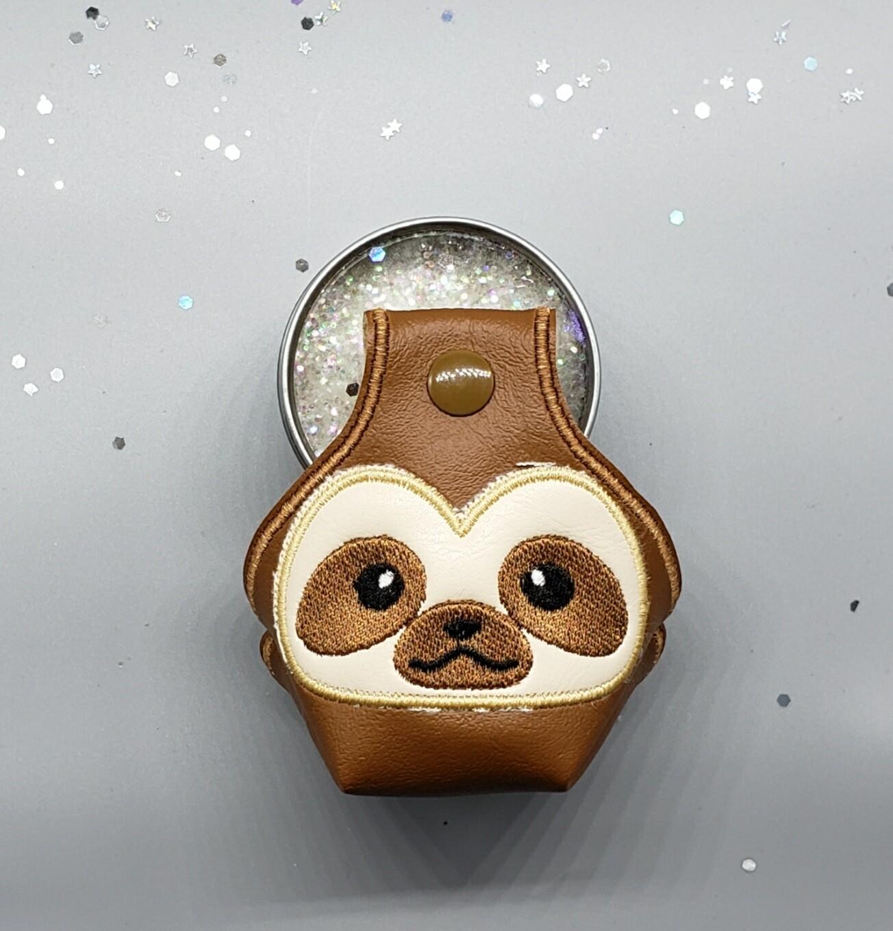 Sloth toe guard RTS