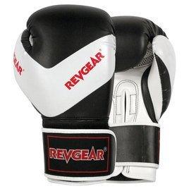 Rev Gear Deluxe Boxing Gloves For Kids