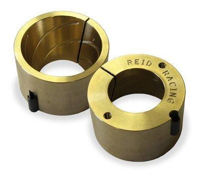 Reid Racing Bronze Kingpin Bushings