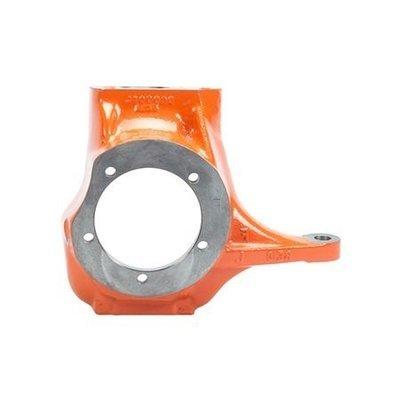 Ford Heavy Duty Dana 60 Kingpin Steering Knuckles