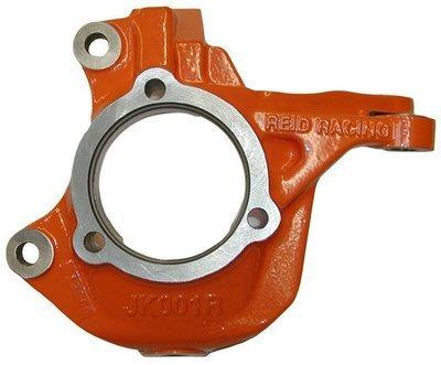 Reid Racing Ford Dana 44 Knuckle