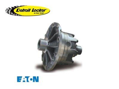 Ford Sterling 10.25/10.5 Detroit Locker - 35 Spline (All)