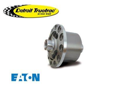 Ford Sterling 10.25/10.5 Eaton TrueTrac - 35 Spline (All)