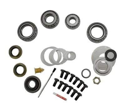 """Ford Sterling 10.5"""" 1999-2007 Master Install Kit (OE 10.5 Gears)"""