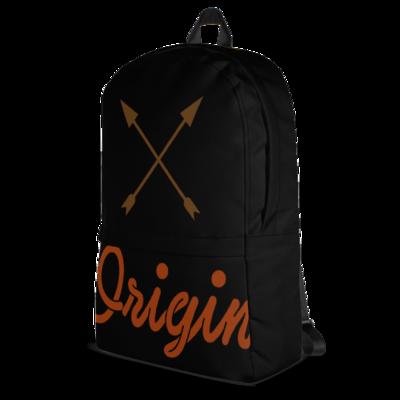 PRO SHU Backpack