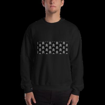 BURQUE Sweatshirt
