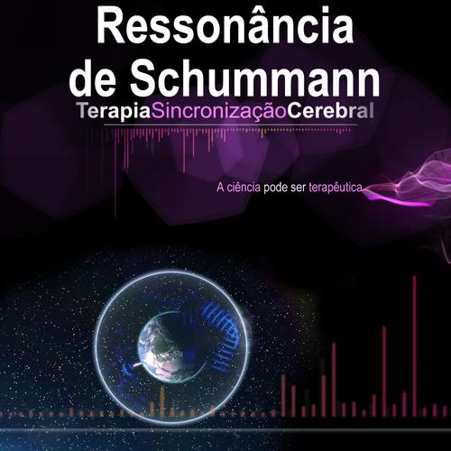 Ressonância de Schummann