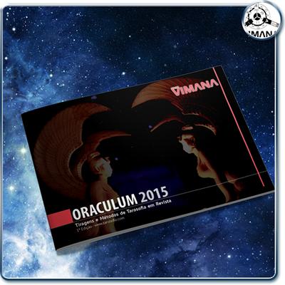 ORACULUM 2015