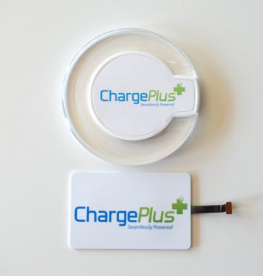 Charging Bundle (v1)  Sale Ending Soon!
