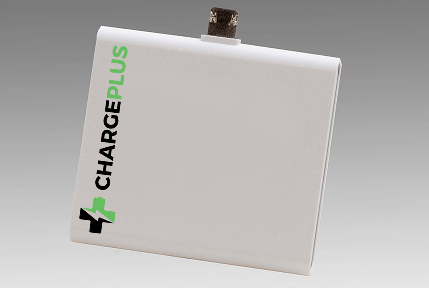 Emergency Cellphone Charger iPhone, Android