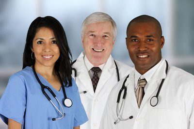 Physician Manpower Planning for Medical Practices & Hospitals