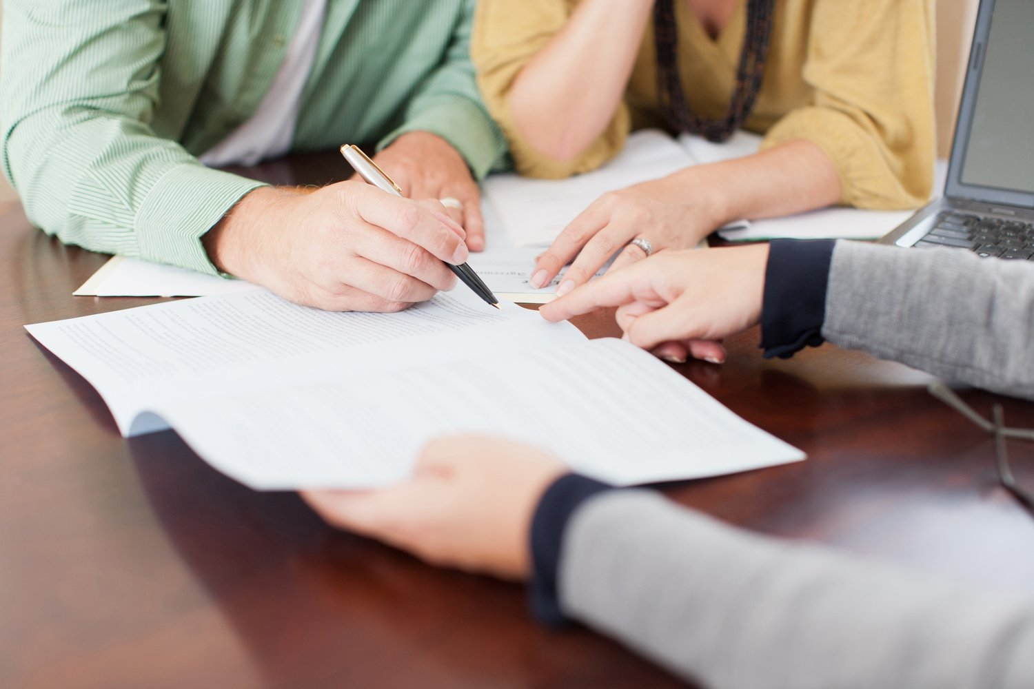 WRITE A NEW Physician Contract for Your Practice for Medical Practices & Hospitals