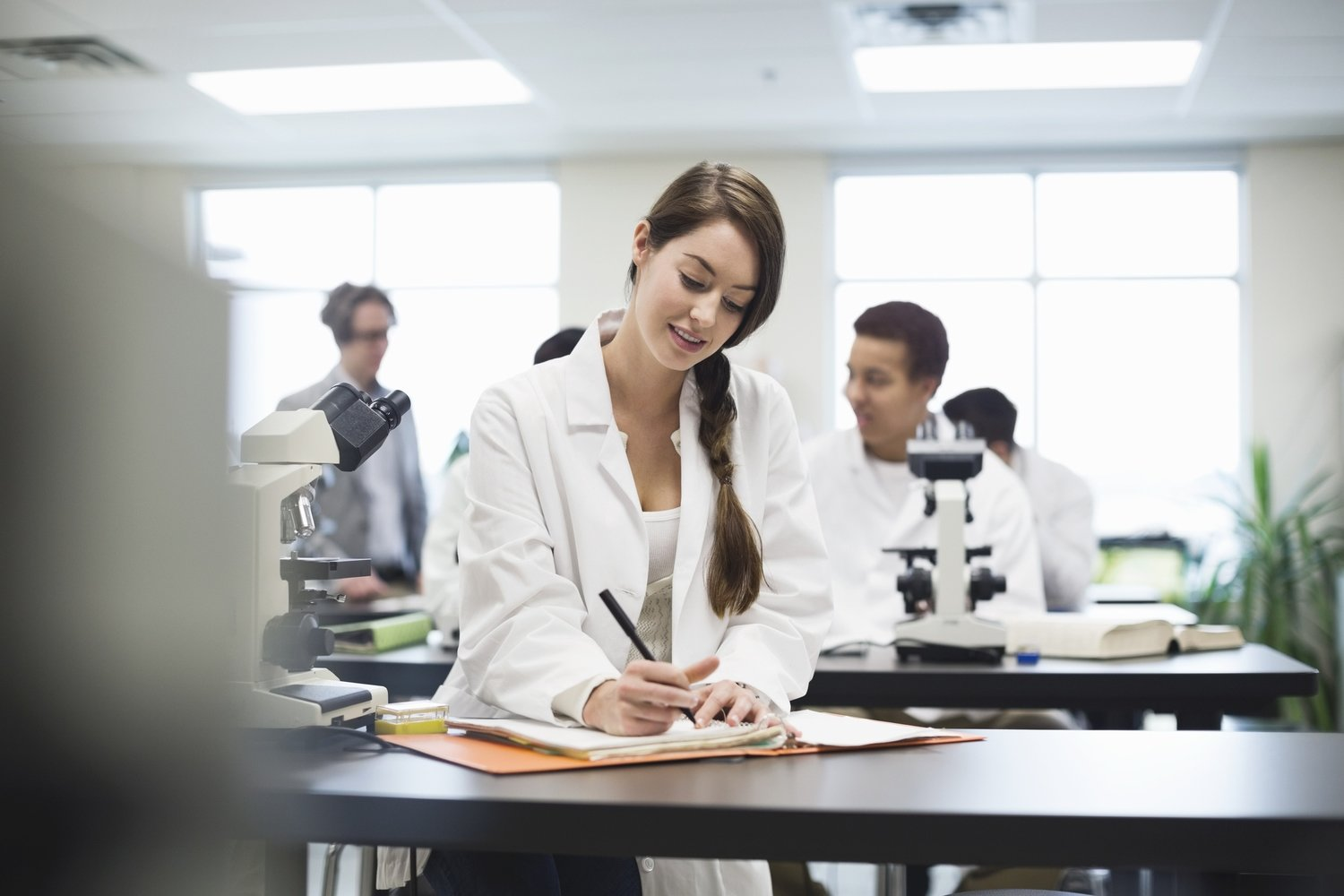 Locum Tenens Contract Review for Practicing Physicians