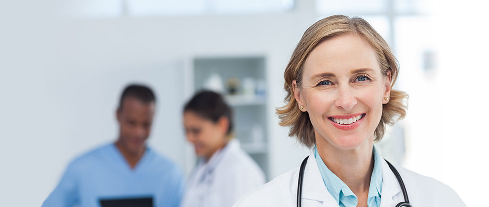 Credentialing Questions or Review