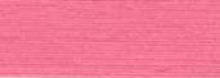 Gutermann Natural Cotton 110 Yds Dark Pink