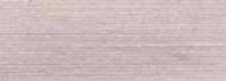 Gutermann Natural Cotton 110 Yds Light Nickel
