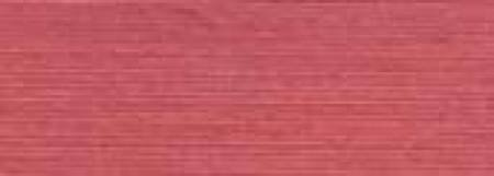 Gutermann Natural Cotton 110 Yds China Rose