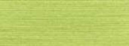 Gutermann Natural Cotton 110 Yds Lime