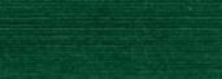 Gutermann Natural Cotton 110 Yds Field Green