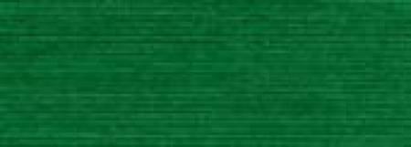 Gutermann Natural Cotton 110 Yds Bright Green