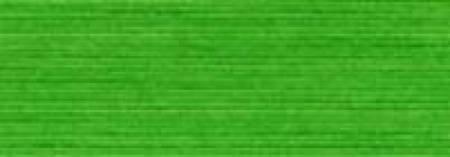 Gutermann Natural Cotton 110 Yds Apple Green