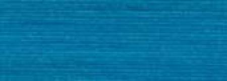 Gutermann Natural Cotton 110 Yds Turquoise