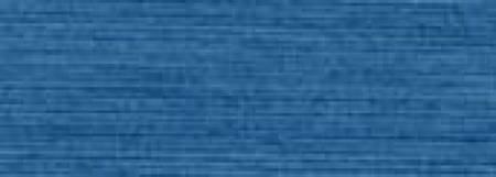 Gutermann Natural Cotton 110 Yds Shetland Blue