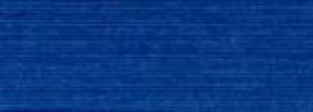 Gutermann Natural Cotton 110 Yds Blue