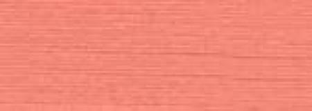 Gutermann Natural Cotton 110 Yds Peach