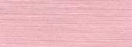 Gutermann Natural Cotton 110 Yds Light Pink