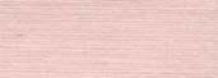 Gutermann Natural Cotton 110 Yds Very Pale Pink