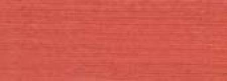 Gutermann Natural Cotton 110 Yds Coral Rust