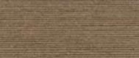 Gutermann Natural Cotton 110 Yds Taupe