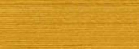 Gutermann Natural Cotton 110 Yds Saffron
