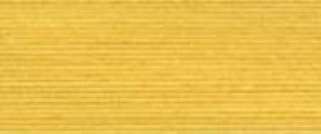 Gutermann Natural Cotton 110 Yds Yellow