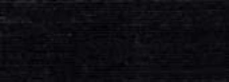 Gutermann Natural Cotton 110 Yds Black