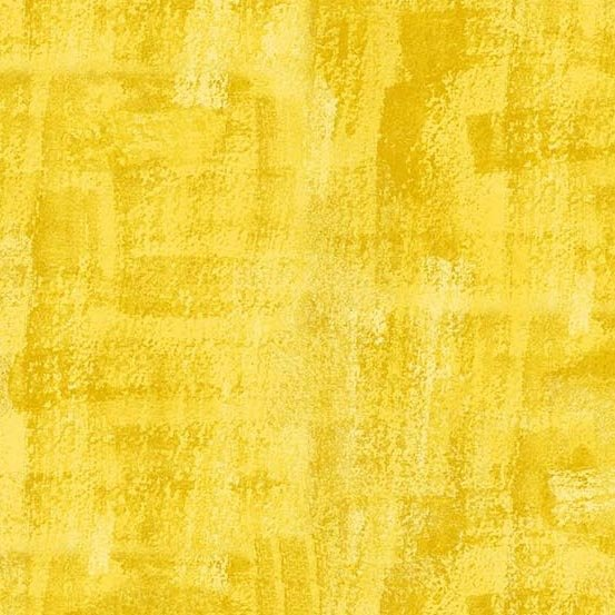 Andover Brushlines Yellow