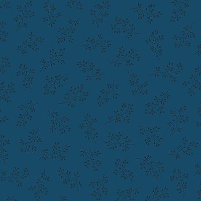 Andover Blue Sky Blue