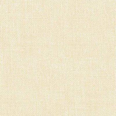 Benartex Burlap Texture Vanilla