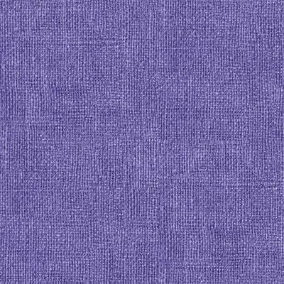 Benartex Burlap Purple
