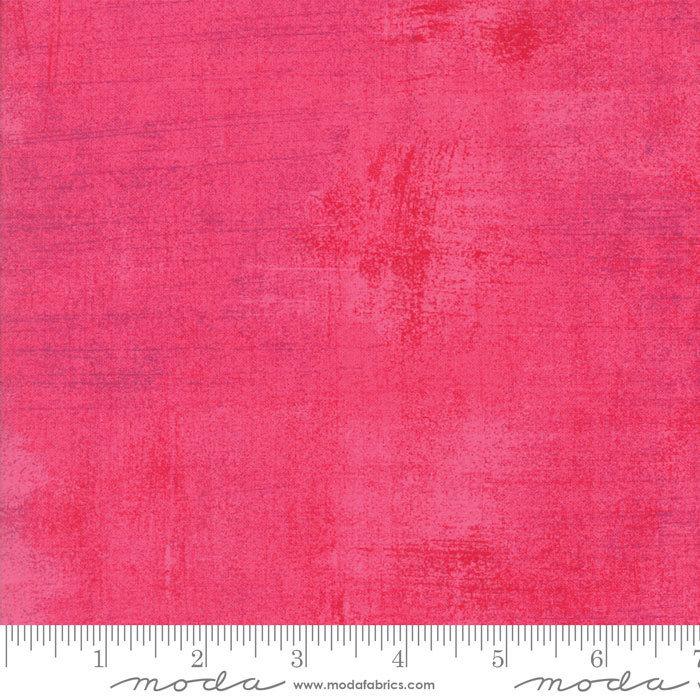 Moda Grunge Paradise Pink