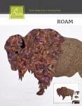 Roam Pattern