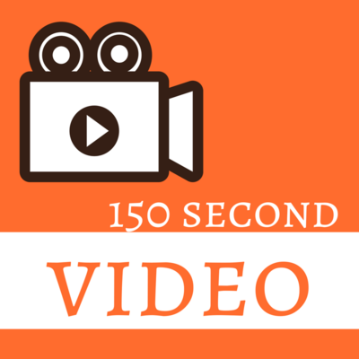 150 Second Video