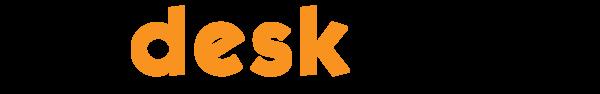 mydesk24.ch