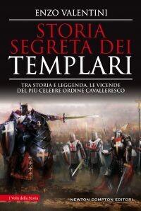 * Storia segreta dei Templari