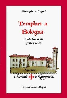 Templari a Bologna -