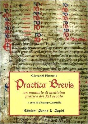 Practica brevis -