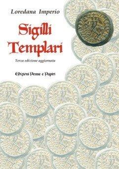 Sigilli templari