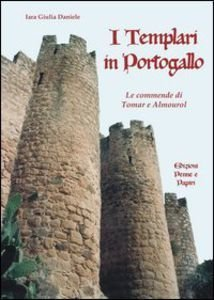templari in Portogallo (I) -
